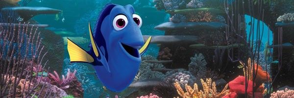 finding-dory-new-trailer-pixar