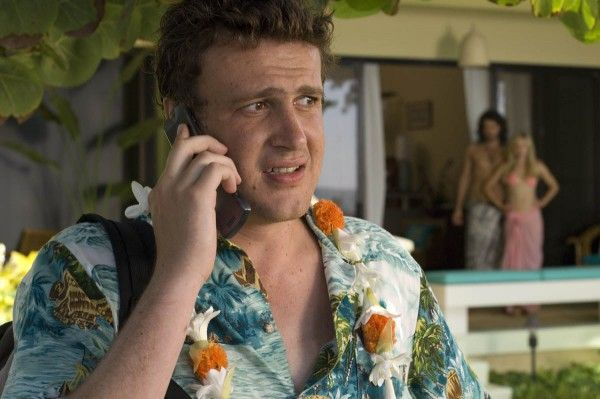 jason-segel-the-friend-movie
