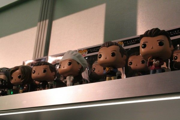 friends-funko-toy-fair