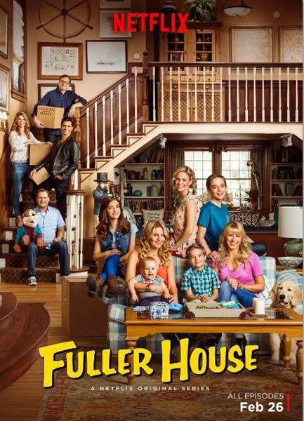 fuller-house-poster