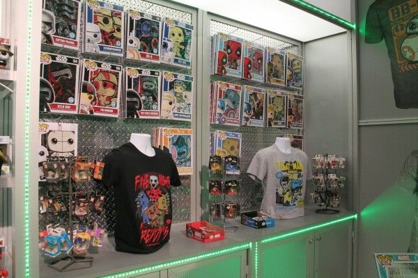 funko-toy-fair-booth