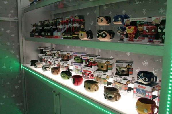 funko-toy-fair-display