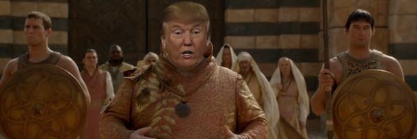 game-of-thrones-donald-trump