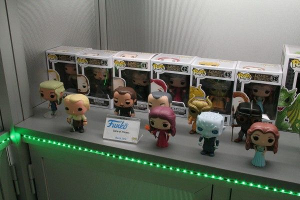 game-of-thrones-funko-toy-fair