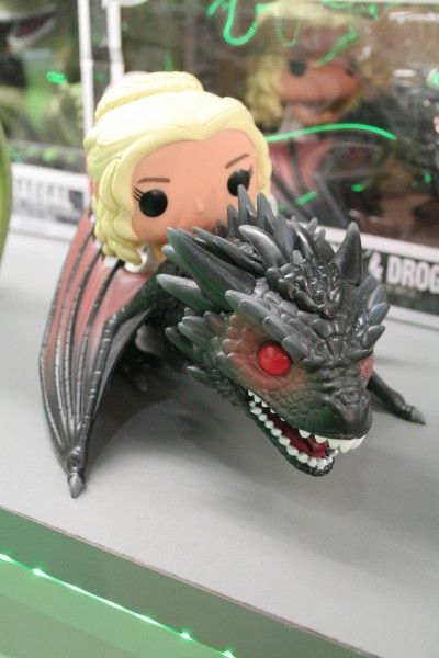 game-of-thrones-funko-toy-fair-daenerys