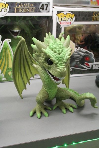 game-of-thrones-funko-toy-fair-dragon