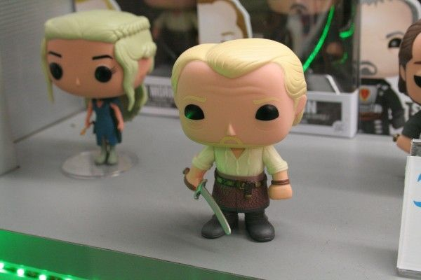 game-of-thrones-funko-toy-fair-jorah