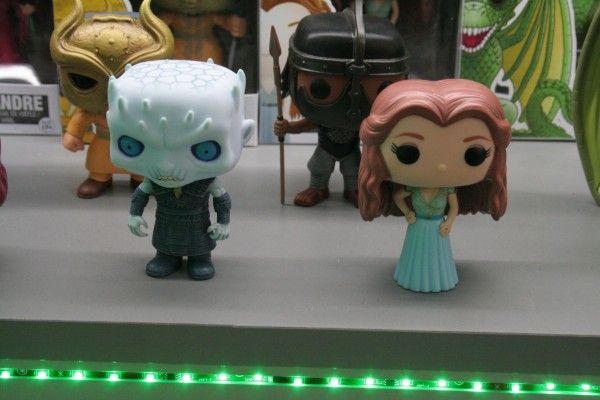 game-of-thrones-funko-toy-fair-magaery-tyrell