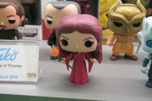 game-of-thrones-funko-toy-fair-melisandre