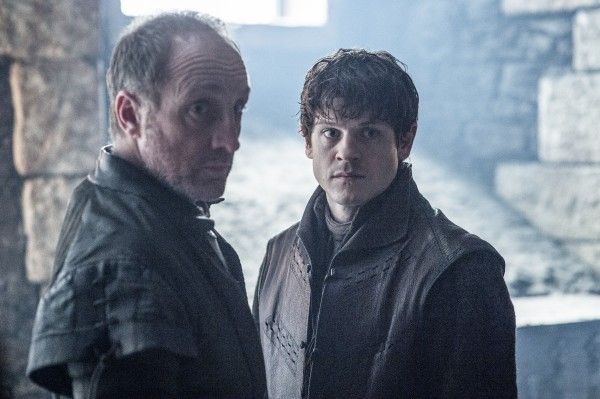 game-of-thrones-iwan-rheon