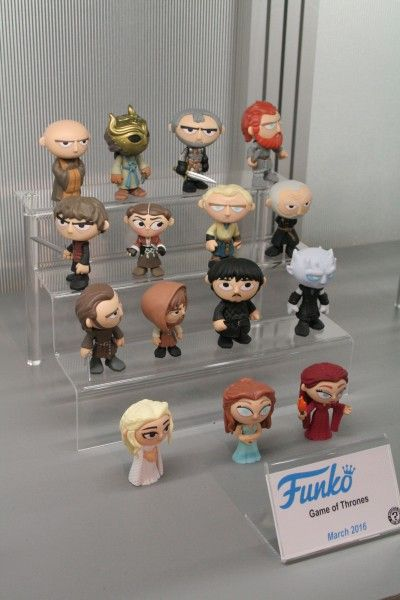 game-of-thrones-minis-funko-toy-fair