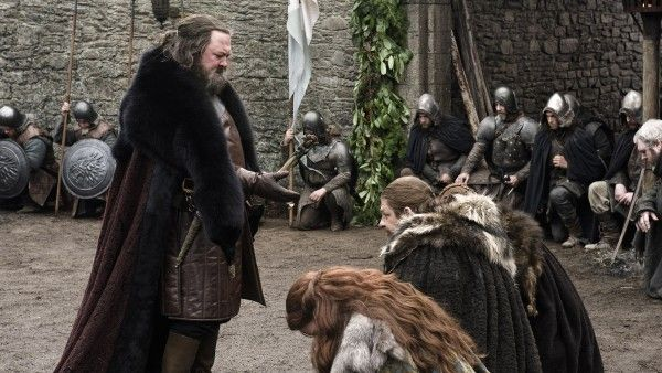 game-of-thrones-season-1-episode-1