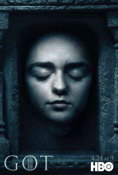 game-of-thrones-season-6-arya-stark