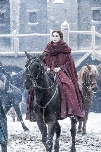 game-of-thrones-season-6-carice-van-houten-melisandre