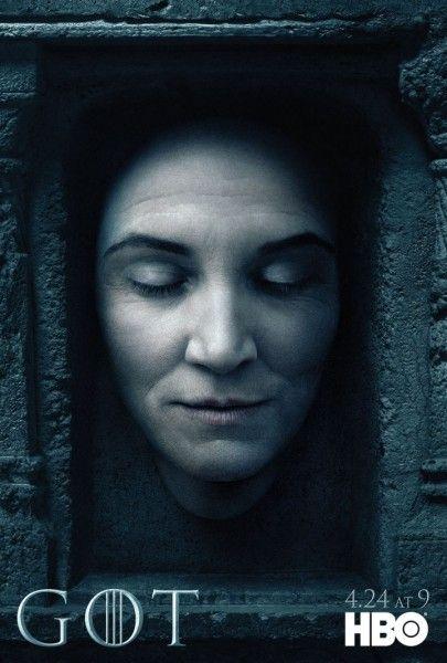 game-of-thrones-season-6-catelyn-stark