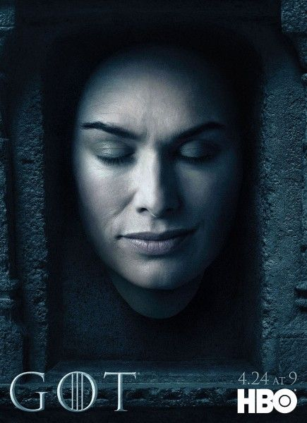 game-of-thrones-season-6-cersei-lannister
