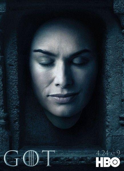 game-of-thrones-season-6-cersei-lannister