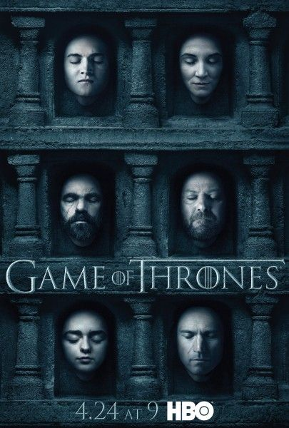 game-of-thrones-season-6-character-poster-full-1