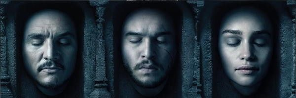 game-of-thrones-season-6-character-poster-slice