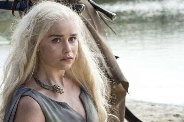 game-of-thrones-season-6-emilia-clarke-khaleesi