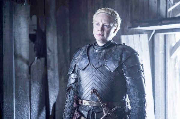 game-of-thrones-season-6-gwendoline-christie