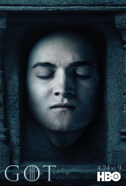 game-of-thrones-season-6-joffrey-baratheon