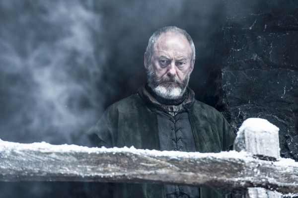 game-of-thrones-season-6-liam-cunningham-davos