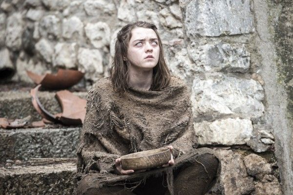 game-of-thrones-season-6-maisie-williams-arya
