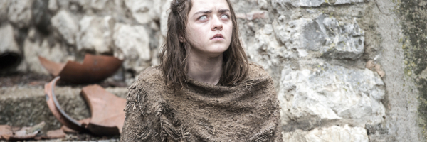 game-of-thrones-season-6-maisie-williams-slice