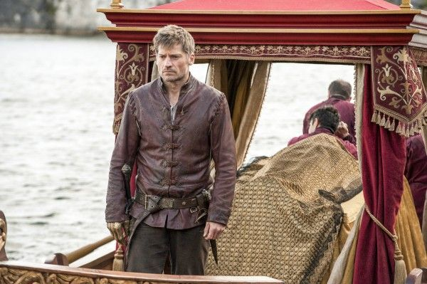 game-of-thrones-season-6-nikolaj-coster-waldau