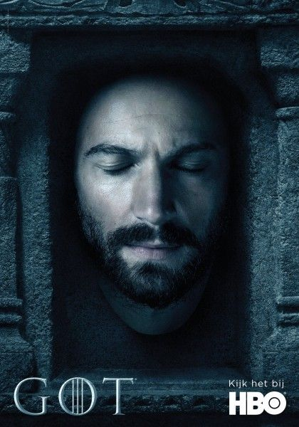 game-of-thrones-season-6-poster-daario