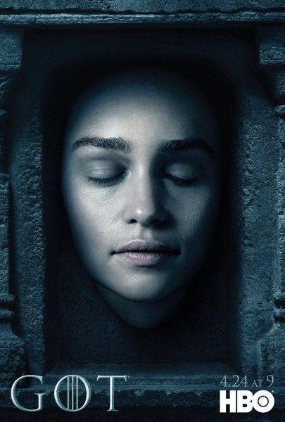 game-of-thrones-season-6-poster-daenerys