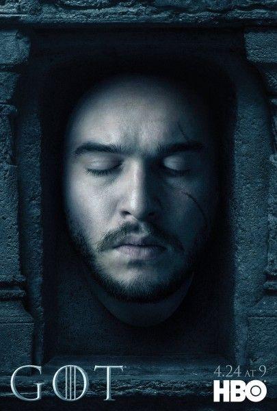 game-of-thrones-season-6-poster-jon-snow