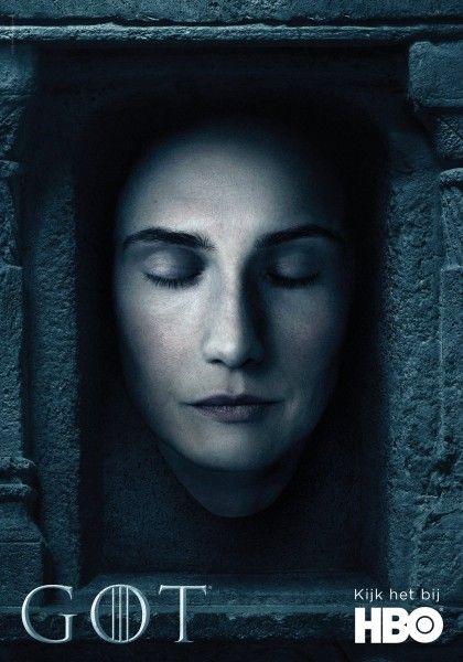 game-of-thrones-season-6-poster-melisandre