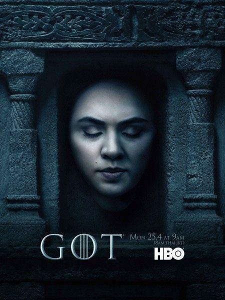 game-of-thrones-season-6-poster-nymeria-sand