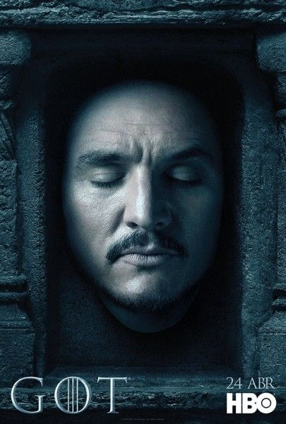 game-of-thrones-season-6-poster-oberyn-martell