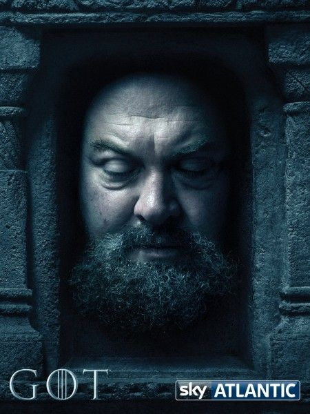 game-of-thrones-season-6-robert-baratheon