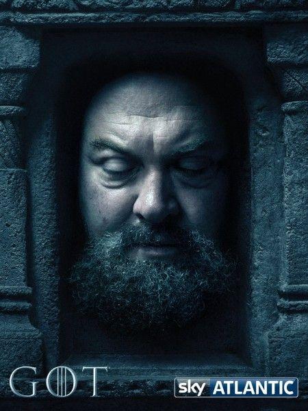 game-of-thrones-season-6-robert-baratheon