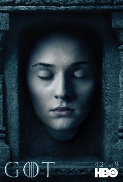 game-of-thrones-season-6-sansa-stark