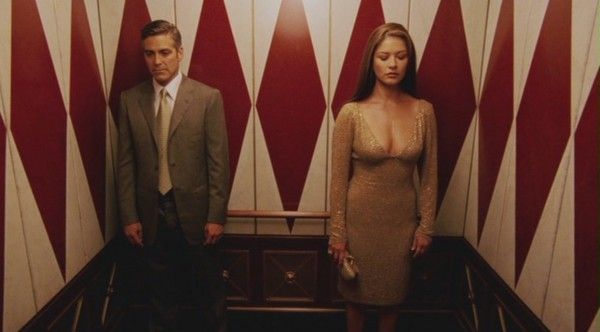 george-clooney-catherine-zeta-jones-intolerable-cruelty