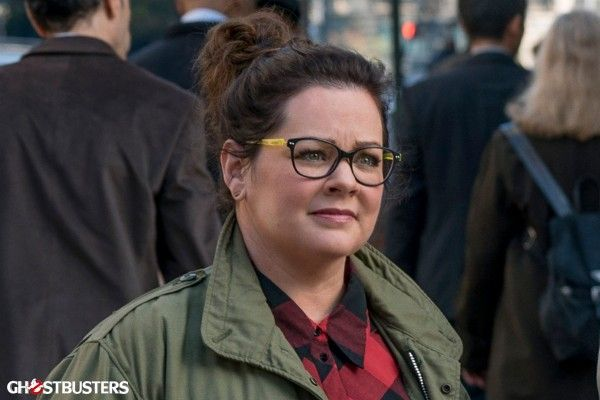 ghostbusters-cast-image-melissa-mccarthy-abby-yates