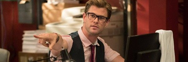chris-hemsworth-ghostbusters-reboot-images