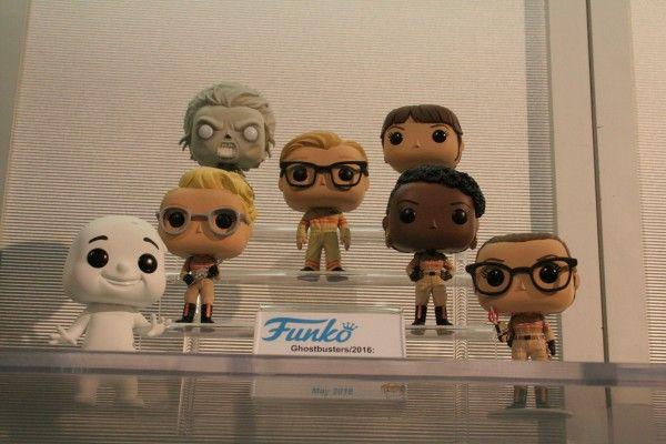 ghostbusters-funko-toy-fair