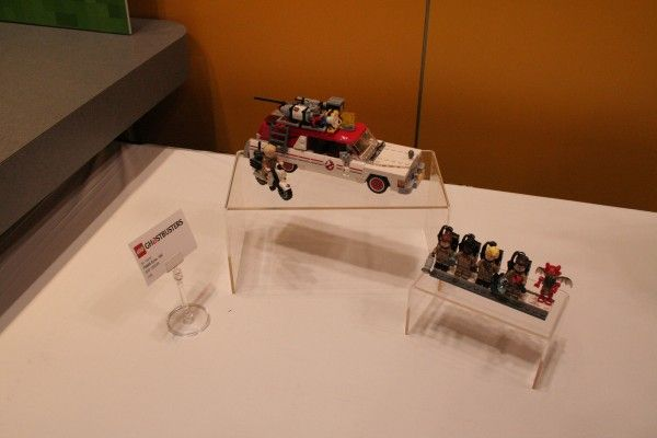 ghostbusters-lego-toy-fair-1