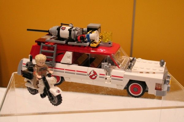ghostbusters-lego-toy-fair-2