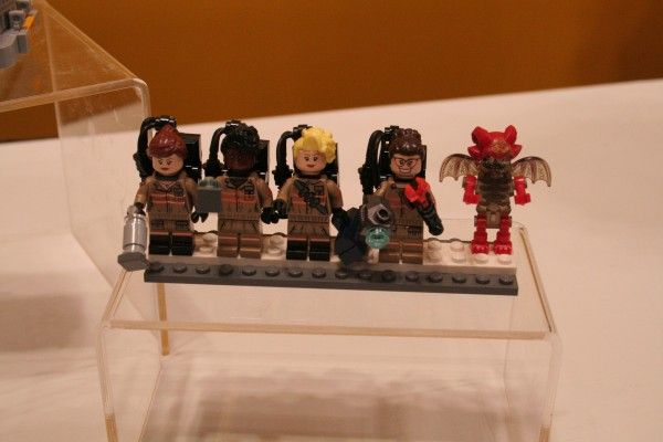 ghostbusters-lego-toy-fair-3