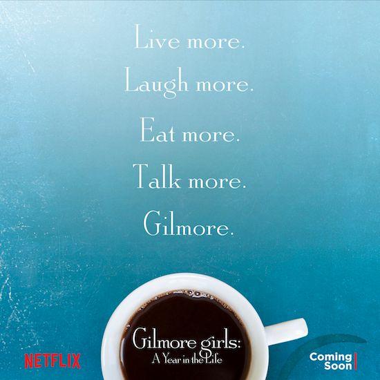 gilmore-girls-revival-poster