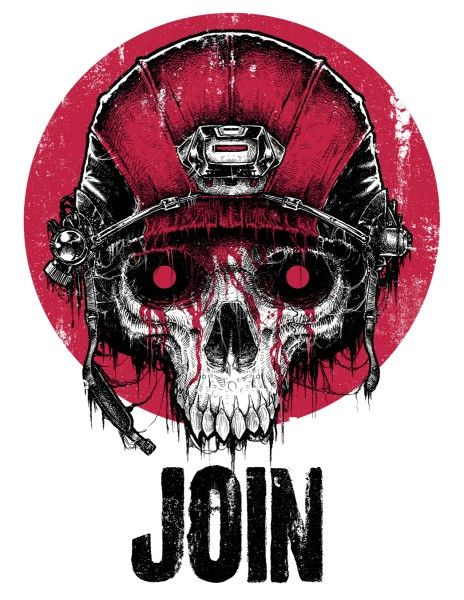 god-machine-colony-poster-image-1