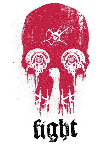 god-machine-colony-poster-image-3