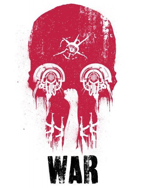 god-machine-colony-poster-image-4
